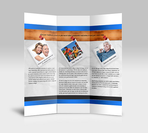 Why You Should Leave Brochure Translation Services to the Professionals