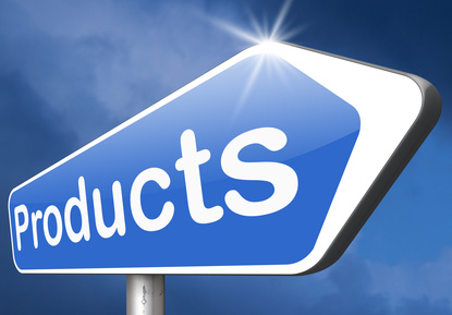 Catalogue – Free Tips on Why It's a Great Way to Sell Products
