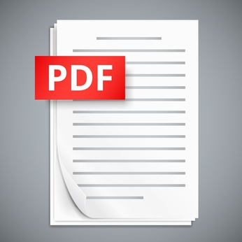 How Do I Convert PDF to WORD 2 – Professional Approach (Part 2)