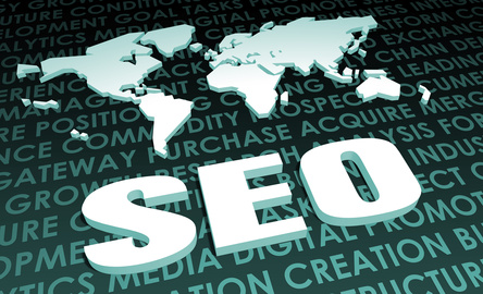 International SEO – Translation vs. Localization