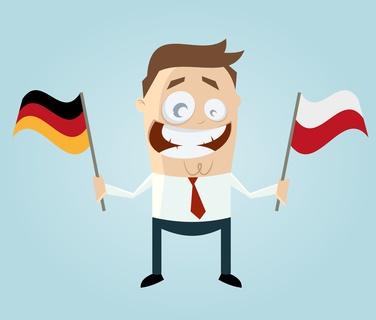 Sind die Übersetzungen Deutsch-Polnisch wichtig?