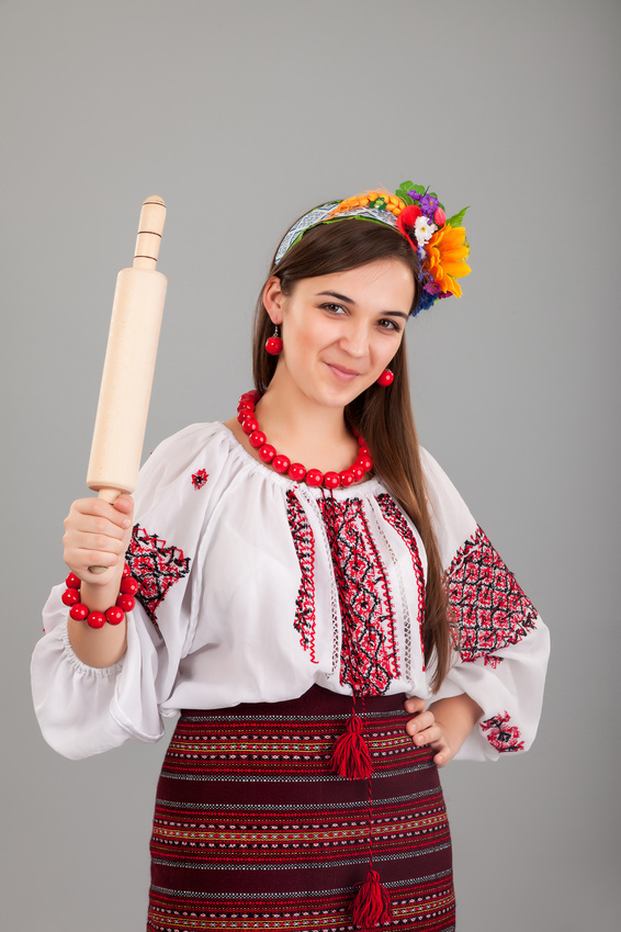 Translate English to Ukrainian: 5 Reasons Why It Is Important