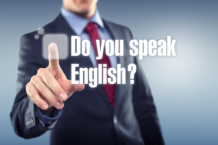 Wichtige Tipps für Unternehmen, die ein professionelles Übersetzungsbüro suchen