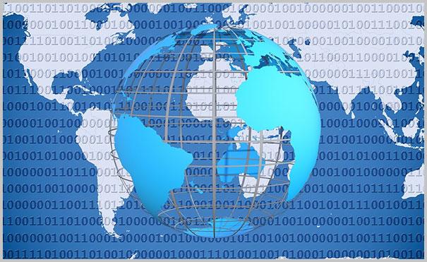 Tłumaczenia Informatyczne - profesjonalne tłumaczenia Slavis