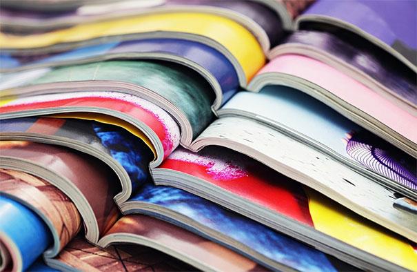 Tłumaczenia katalogów reklamowych – wejście na rynek zagraniczny