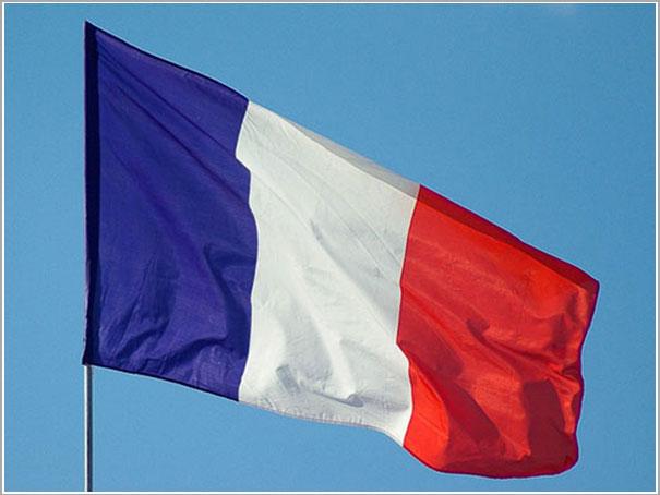 Tłumaczenie z francuskiego na polski – ciekawostki i znaczenie