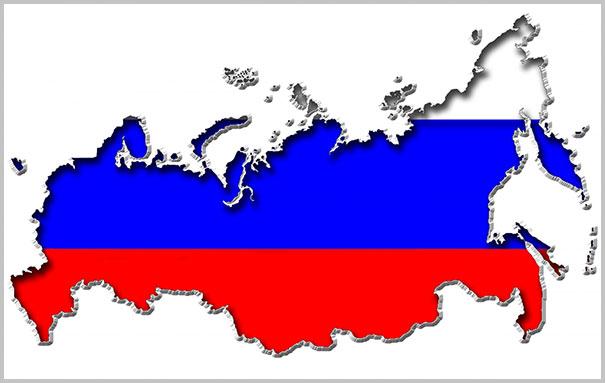 Tłumaczenie z rosyjskiego na polski - SLAVIS tłumaczenia