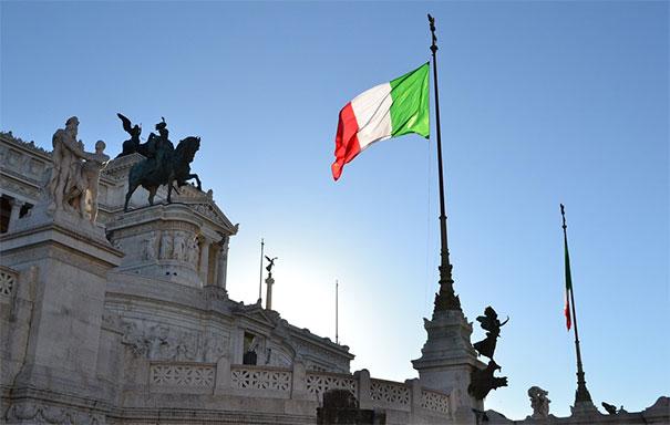 Tłumaczenie z włoskiego na polski – ciekawostki i znaczenie języka