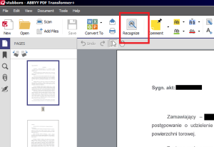 Konwersja PDF do WORD_abbyy-ocr_Tlumaczenie PDF_SLAVIS