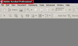 Konwersja PDF do WORD_adobe_acrobat_Slavis tlumaczenia profesjonalne