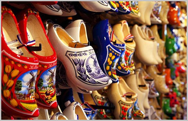 Tłumacz holenderski – fakty i znaczenie języka niderlandzkiego