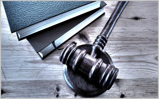 Tłumaczenia prawnicze - profesjonalne tłumaczenia SLAVIS