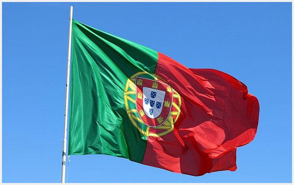 Tłumaczenia z portugalskiego na polski – wszystko, co musisz o nich wiedzieć
